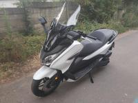 Honda Forza 2018 Scooter