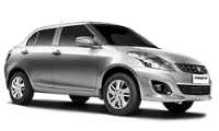 Suzuki Swift M/T