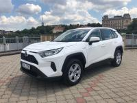 Toyota RAV4 Hybrid  A/T