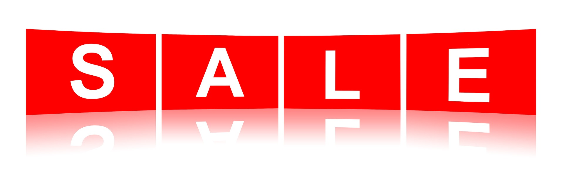 Discount season starts again 15.01!- 20 % for all cars!!