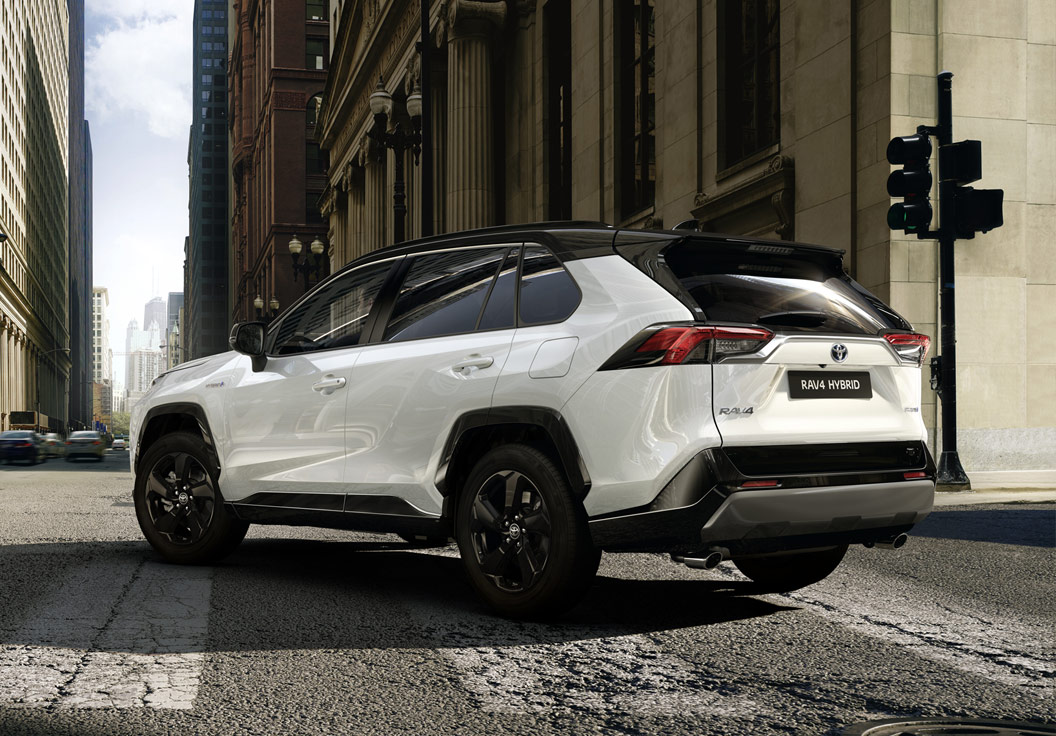 toyota rav4 2019 alternate 01 tcm 11 1529279