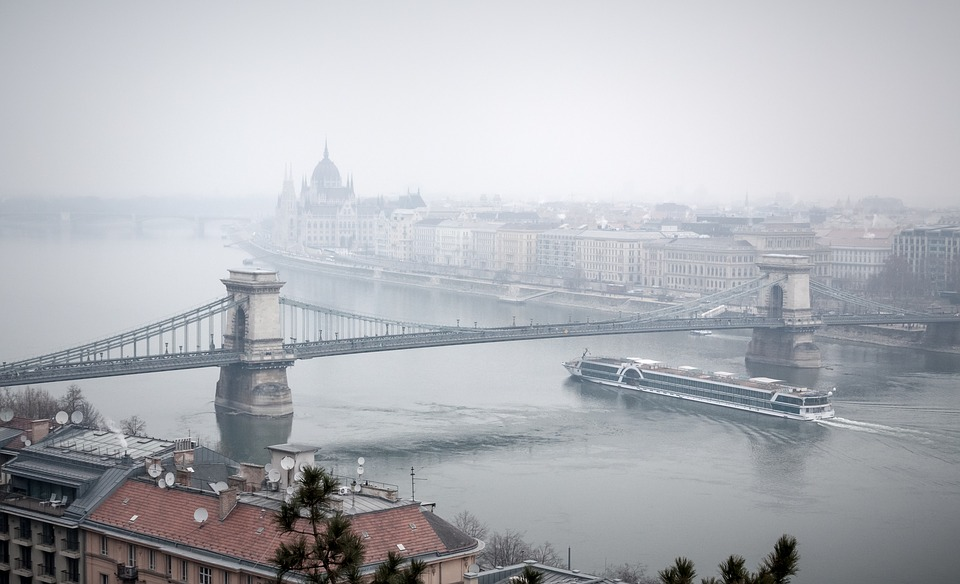 prague budapest runwell rent a car